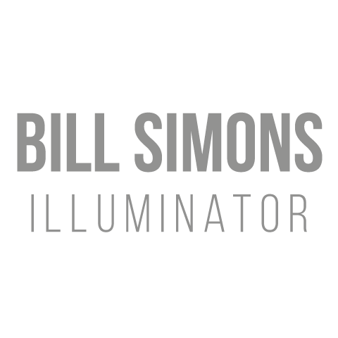 Bill Simons