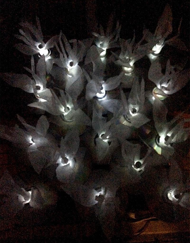 2017 Luminara Submission by Bill Simons